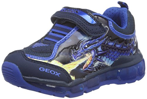 geox-boys-j-android-low-top-sneakers-blau-navy-royalc4226-33-uk
