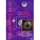 Anthem To Beauty - Classic Albums [DVD] [2001]by Grateful Dead