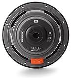 JBL-Car-S2-1024-250mm-10-Slipstream-Bassreflexgehuse-Audio-System-Subwoofer-mit-Groem-Pegelbereich-und-Exklusiver-SSI-Technologie-Schwarz