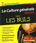 La Culture g�n�rale illustr�e pour le...