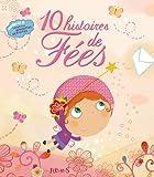 """Afficher """"10 histoires de fées"""""""