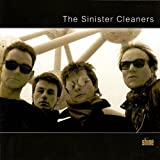 Sinister Cleaners Shine