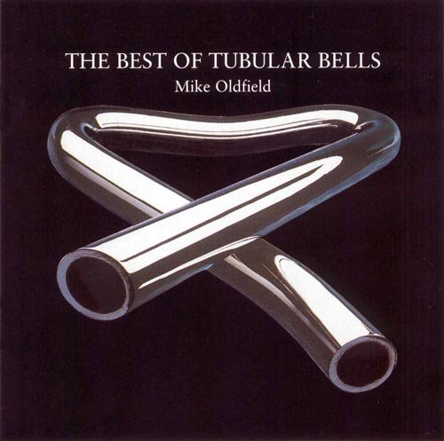Mike Oldfield - The Best Of Tubular Bells - Zortam Music