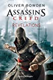 Assassin's Creed - Revelations (Pandora)