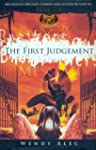 Messiah First Judgement (#2 Chron. of...
