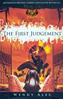 Messiah: The First Judgement
