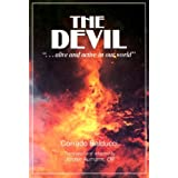 The Devil: Alive and Active in Our Worldby Corrado Balducci
