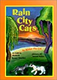 img - for Rain City Cats (Kiska Trilogy) book / textbook / text book
