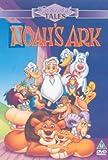 Enchanted Tales: Noah's Ark [DVD]