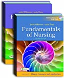 9780803623545: Fundamentals Of Nursing: (2 Volume Set)