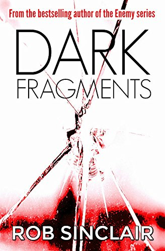 Ben Stephens appears to be a normal, hard-working family man. In reality, his life has been in turmoil since the murder of his wife, Alice, seven years ago. The killer was never caught.  Rob Sinclair's fast paced psychological thriller Dark Fragments