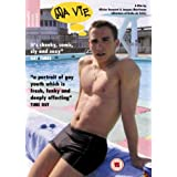 Ma Vie [DVD]by Jimmy Tavares