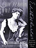 Edith Wharton A to Z: The Essential Guide to the Life and Work (Critical Companion)
