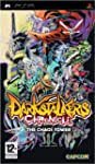 Darkstalkers Chronicle: The Chaos Tow...