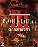 Panzer General 3: Scorched Earth - PC
