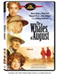 Whales of August
