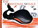 THE CHRISTMAS WHALE