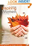 Inspiring Women Every Day September-O...
