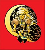 Elfquest: The Grand Quest - Volume Eleven (Elfquest Graphic Novels (DC Comics))