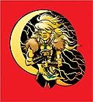 Elfquest: The Grand Quest - Vol 11 (E...