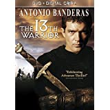 Thirteenth Warrior [Import USA Zone 1]