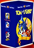 echange, troc Tom & jerry 2 [VHS]