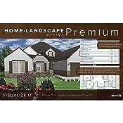 Punch home landscape design premium v18 for windows pc for Punch home landscape design essentials 18