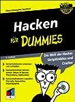 Hacken f�r Dummies