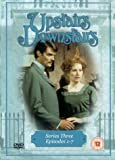 Upstairs Downstairs: Series 3 - Episodes 1-7 [DVD] [1971]