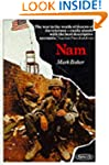 Nam: The Vietnam War in the Words of...