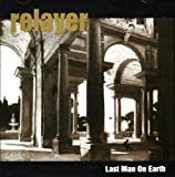 Last Man on Earth by Relayer