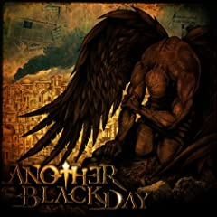 Another Black Day – Another Black Day (2008)