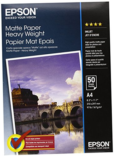 epson-c13s41256-carta-fotografica-heavy-white-risma-a4-50-fogli-21-x-297-cm