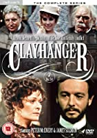 Clayhanger - The Complete Series [DVD] [1976]