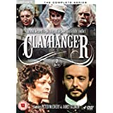 Clayhanger - The Complete Series [DVD] [1976]by Peter McEnery