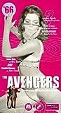 echange, troc Avengers: 66 Volume 6 [VHS] [Import USA]