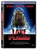 echange, troc Lake Placid [Import USA Zone 1]