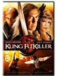 Kung Fu Killer 1 (Hv)