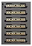 Nゲージ 10-1340 E233系8000番台 南武線 6両セット
