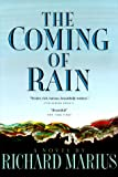 The Coming of Rain (1558531424) by Marius, Richard