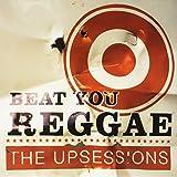 Beat You Reggae [Vinyl LP]