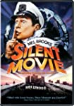Silent Movie (Bilingual)