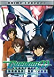 Mobile Suit Gundam 00: The Complete S...