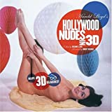 Harold Lloyd's Hollywood Nudes in 3D