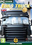 Euro Truck Simulator Gold (PC CD)