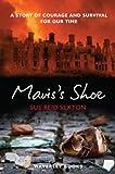 Sue Reid Sexton Mavis's Shoe
