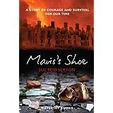 Mavis's Shoeby Sue Reid Sexton