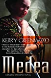 Medea: A Delphic Woman Novel (Delphic