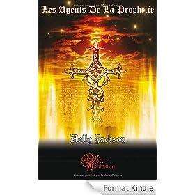 Les Agents de la Proph�tie