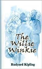 Wee Willie Winkie by Rudyard Kipling